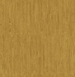 Standard wood textures for KRAFT suspended ceilings - Sonoma